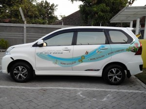spesifikasi great new xenia r sporty