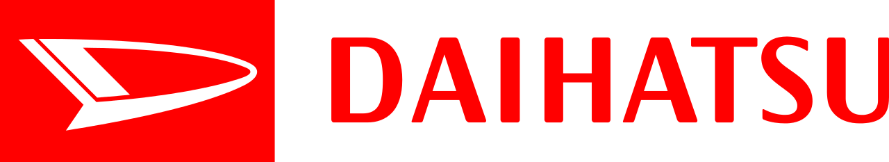 Daihatsu Karawang | Promo Daihatsu Karawang 081210812081 | Harga Daihatsu Karawang